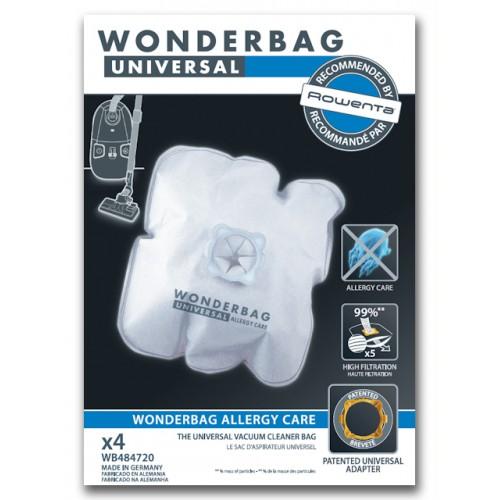 Wonderbag Allergy Care