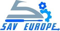 SAV EUROPE